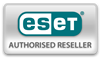 ESET Authorised Resellers