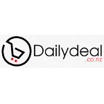 Dailydeal.co.nz
