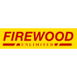 Firewood Unlimited