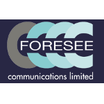 Foresee Communications Limited