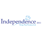 Independence 2011 - Giving your freedom a lift