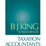 BJ King & Associates Taxation Accountants