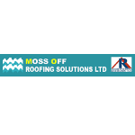 Moss Off Roofing Solutions Ltd
